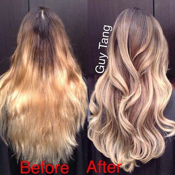 Balayages-Cheveux-Les-Modèles-les-Plus-Inspirants-pour-Cet-été-3