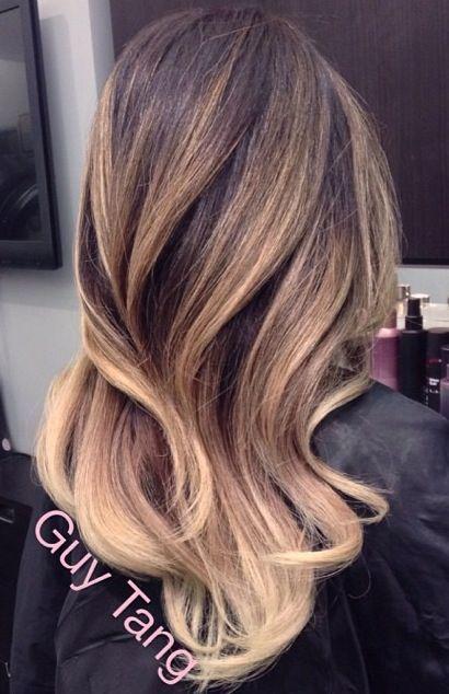 Balayages-Cheveux-Les-Modèles-les-Plus-Inspirants-pour-Cet-été-4