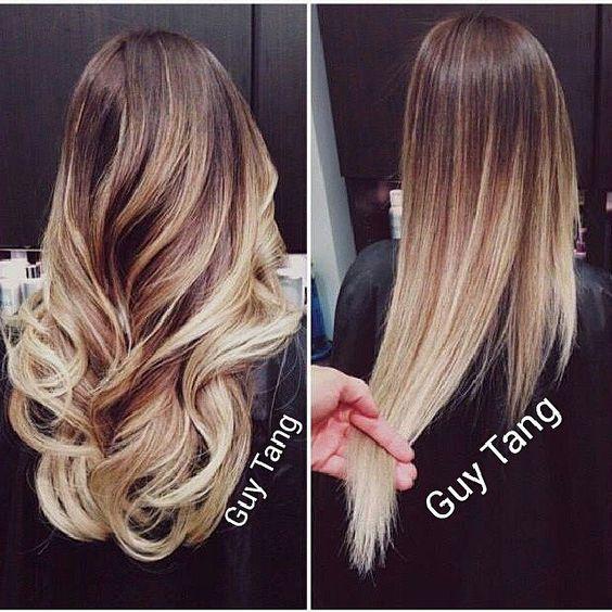 Balayages-Cheveux-Les-Modèles-les-Plus-Inspirants-pour-Cet-été-5