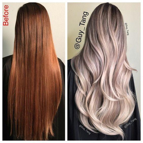 Balayages-Cheveux-Les-Modèles-les-Plus-Inspirants-pour-Cet-été-7