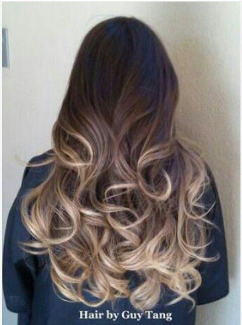 Balayages-Cheveux-Les-Modèles-les-Plus-Inspirants-pour-Cet-été-8