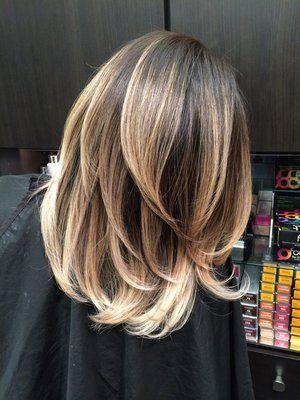 Balayages-Cheveux-Les-Modèles-les-Plus-Inspirants-pour-Cet-été-9