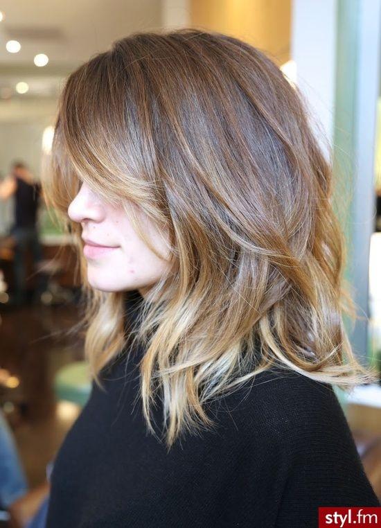 Cheveux M-longs  2