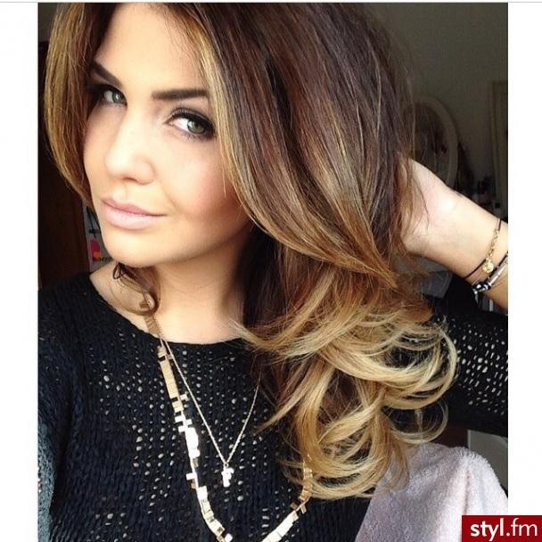 Cheveux M-longs  5