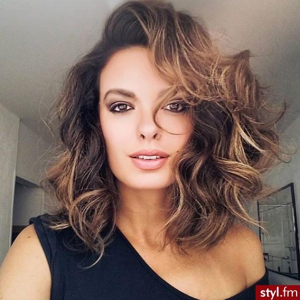 Cheveux M-longs  9