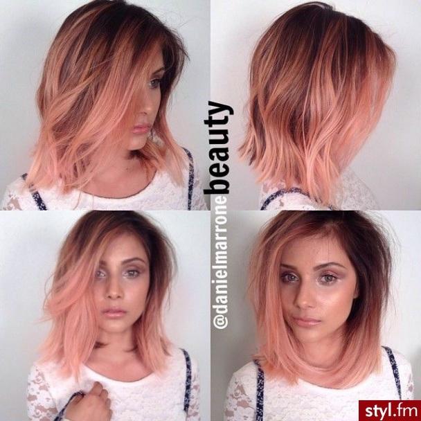 Cheveux Mi-longs  19