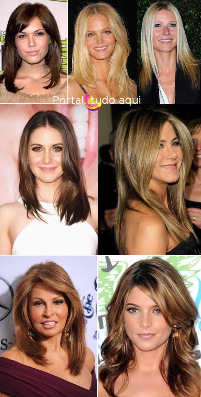 Cheveux-Mi-longs -Le-Choix-des-Célébrité-2