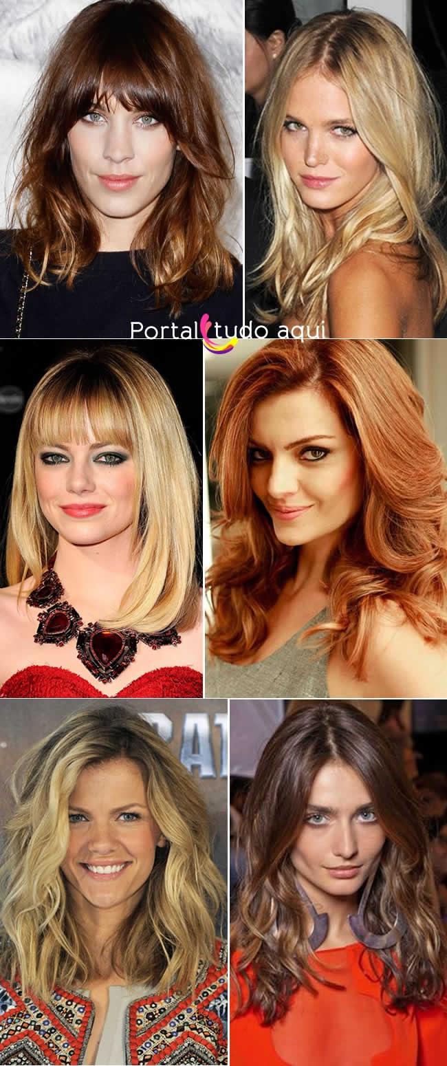 Cheveux-Mi-longs -Le-Choix-des-Célébrité-3