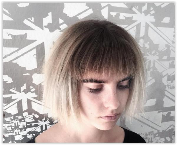 Cheveux-mi-longs-Les-Modèles-2016-les-plus-inspirants-11