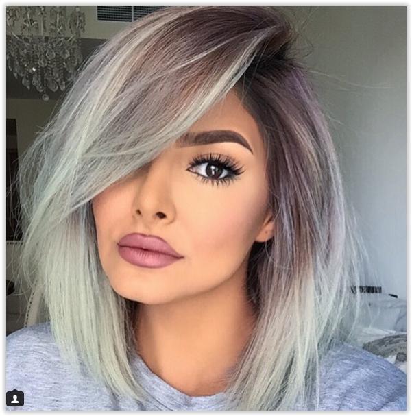 Cheveux-mi-longs-Les-Modèles-2016-les-plus-inspirants-13