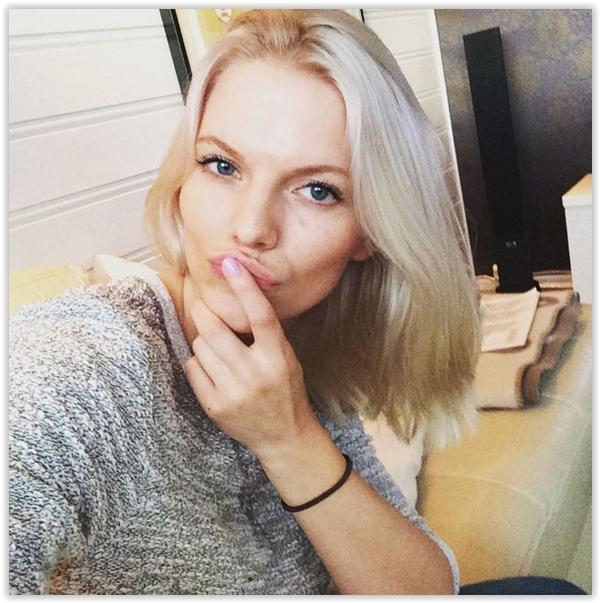 Cheveux-mi-longs-Les-Modèles-2016-les-plus-inspirants-20