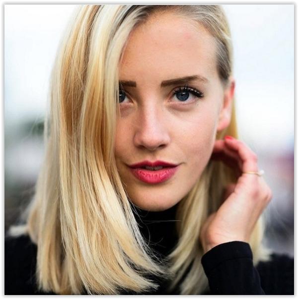 Cheveux-mi-longs-Les-Modèles-2016-les-plus-inspirants-21
