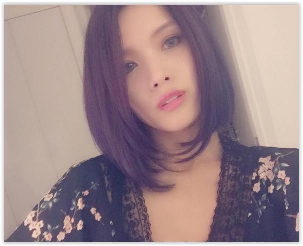 Cheveux-mi-longs-Les-Modèles-2016-les-plus-inspirants-24