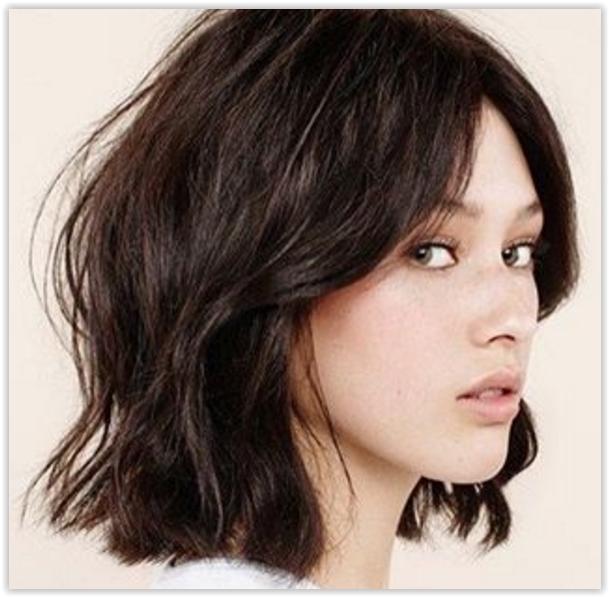 Cheveux-mi-longs-Les-Modèles-2016-les-plus-inspirants-25
