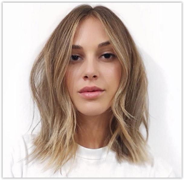 Cheveux-mi-longs-Les-Modèles-2016-les-plus-inspirants-5