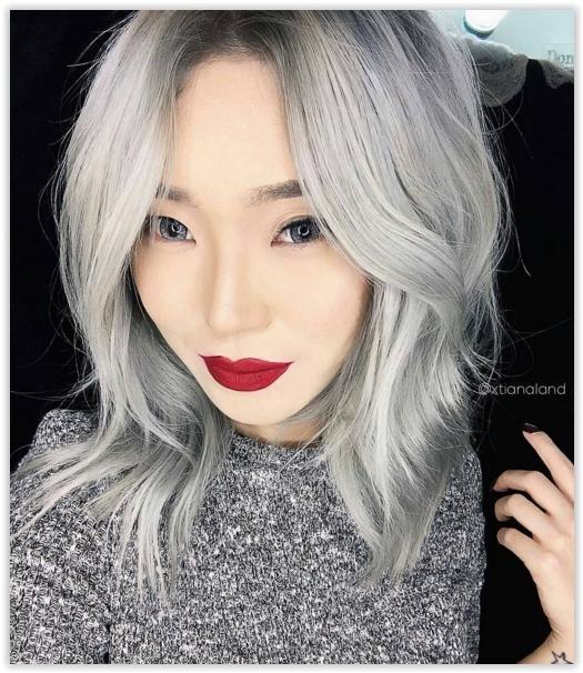 Cheveux-mi-longs-Les-Modèles-2016-les-plus-inspirants-6