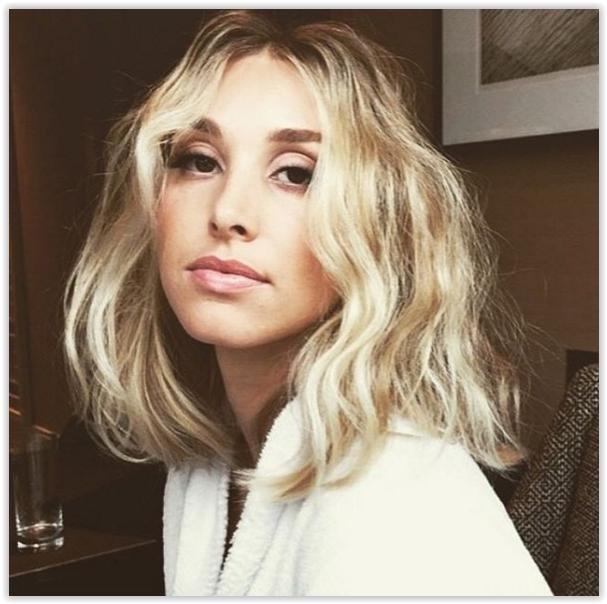 Cheveux-mi-longs-Les-Modèles-2016-les-plus-inspirants-7