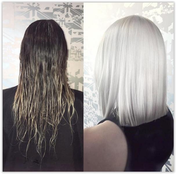 Cheveux-mi-longs-Les-Modèles-2016-les-plus-inspirants-9