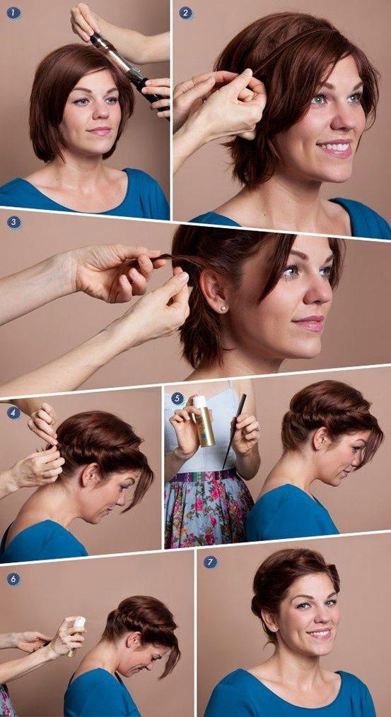 Coiffures-De-5-Minutes-Pour-Vos-Cheveux-Courts-10