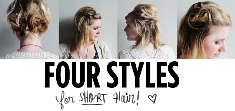 Coiffures-De-5-Minutes-Pour-Vos-Cheveux-Courts-16