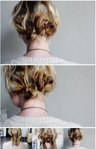 Coiffures-De-5-Minutes-Pour-Vos-Cheveux-Courts-17