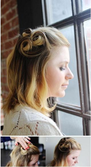 Coiffures-De-5-Minutes-Pour-Vos-Cheveux-Courts-20