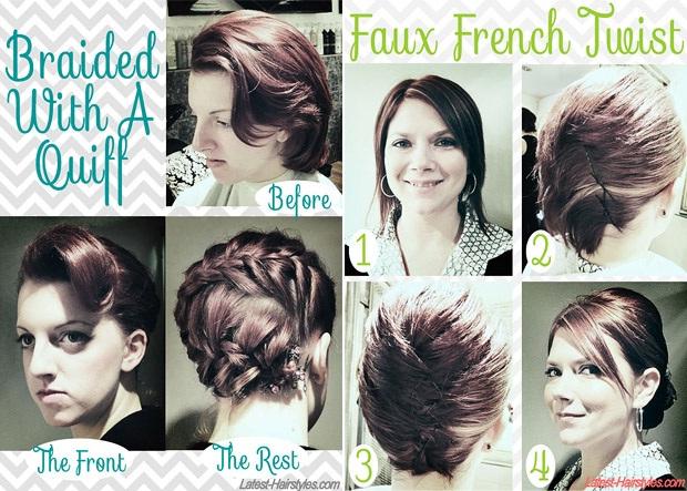 Coiffures-De-5-Minutes-Pour-Vos-Cheveux-Courts-21