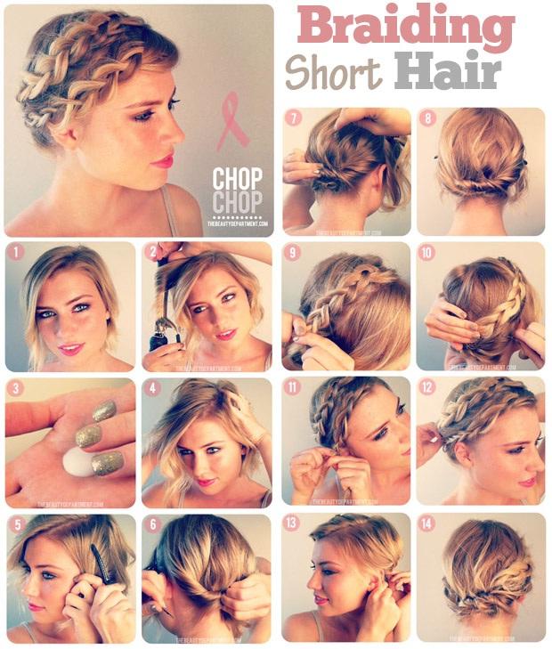 Coiffures-De-5-Minutes-Pour-Vos-Cheveux-Courts-22