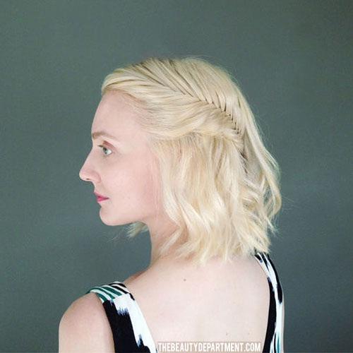 Coiffures-De-5-Minutes-Pour-Vos-Cheveux-Courts-26