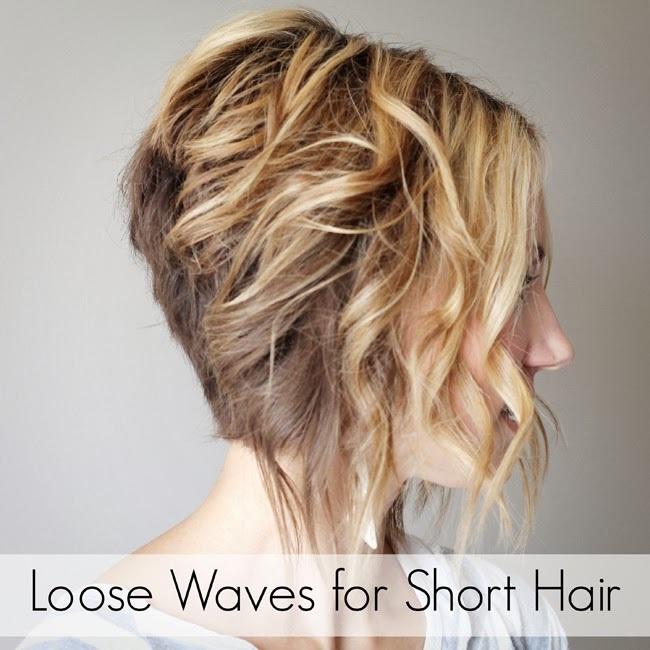 Coiffures-De-5-Minutes-Pour-Vos-Cheveux-Courts-27