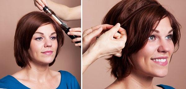 Coiffures-De-5-Minutes-Pour-Vos-Cheveux-Courts-29