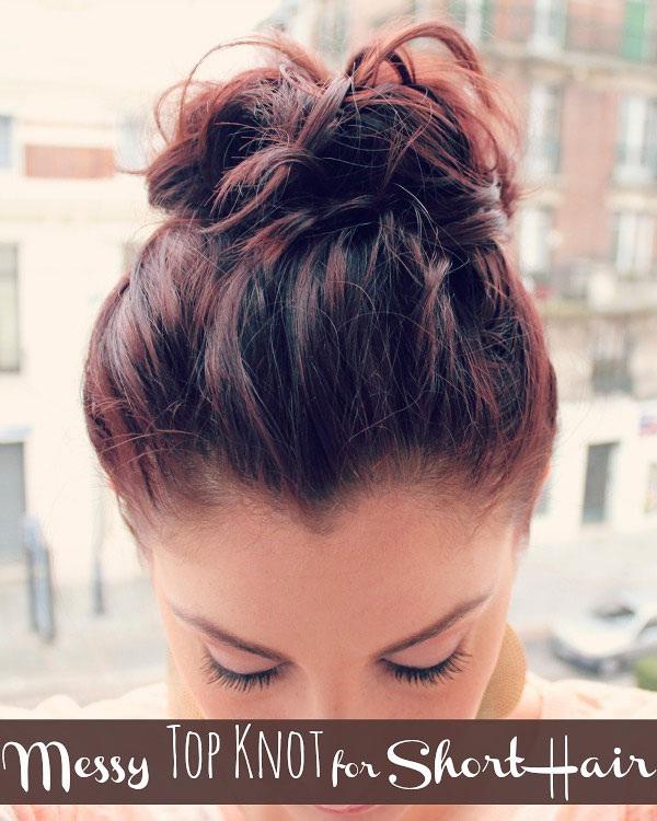 Coiffures-De-5-Minutes-Pour-Vos-Cheveux-Courts-30