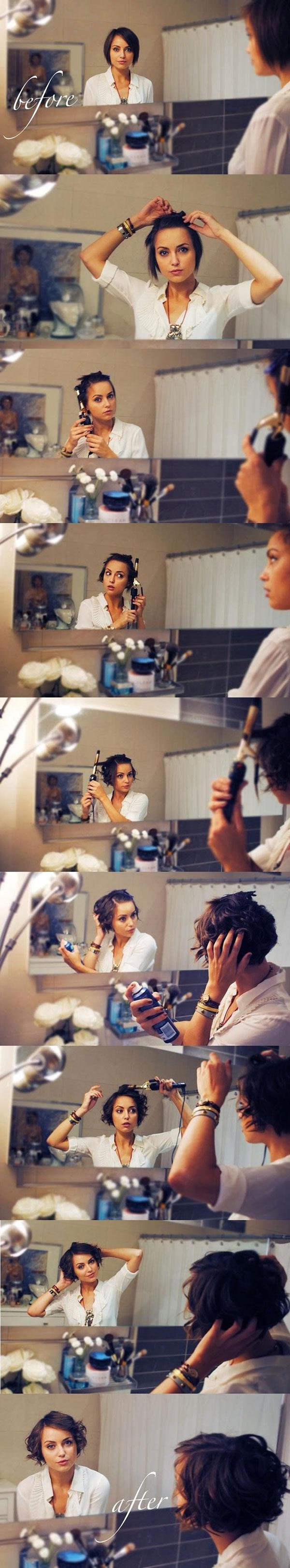 Coiffures-De-5-Minutes-Pour-Vos-Cheveux-Courts-4