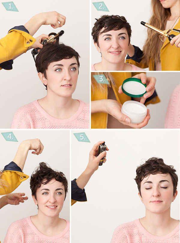 Coiffures-De-5-Minutes-Pour-Vos-Cheveux-Courts-7