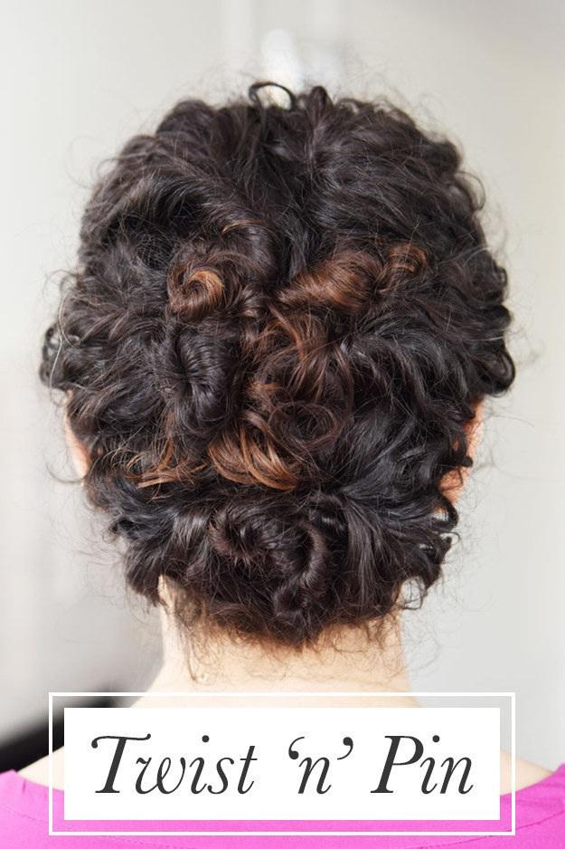 Coiffures-Pratiques-Sur-Cheveux-Bouclés-12