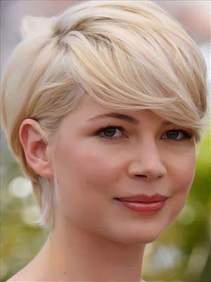 Coupes-Courtes-Blondes-1