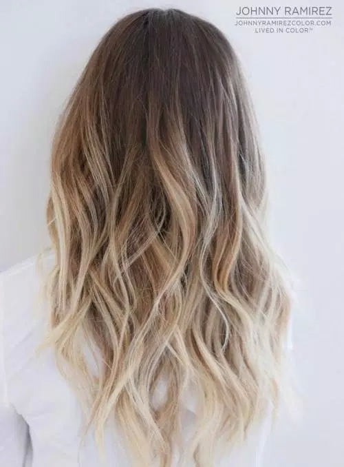 Idées-de-Balayage-Blonds-Caramel-et-Marrons-14
