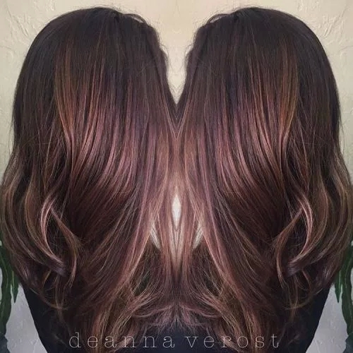 Idées-de-Balayage-Blonds-Caramel-et-Marrons-29