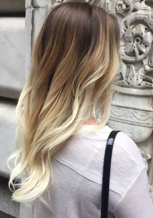Idées-de-Balayage-Blonds-Caramel-et-Marrons-35