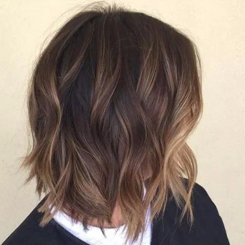 Idées-de-Balayage-Blonds-Caramel-et-Marrons-5