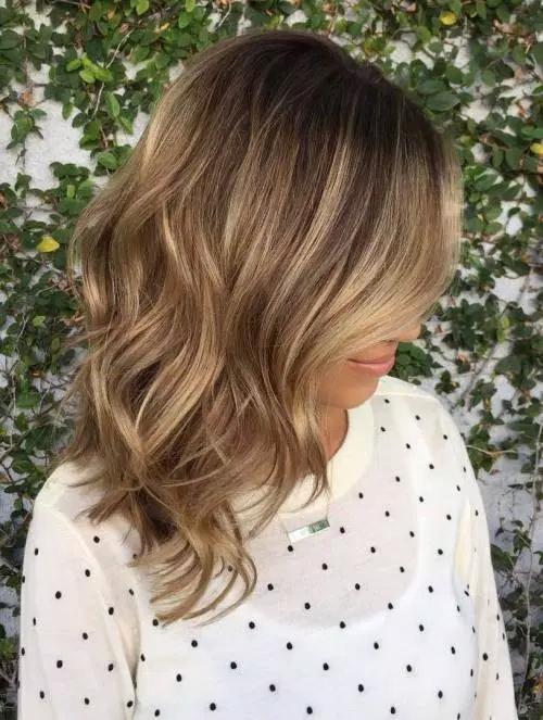 Idées-de-Balayage-Blonds-Caramel-et-Marrons-56