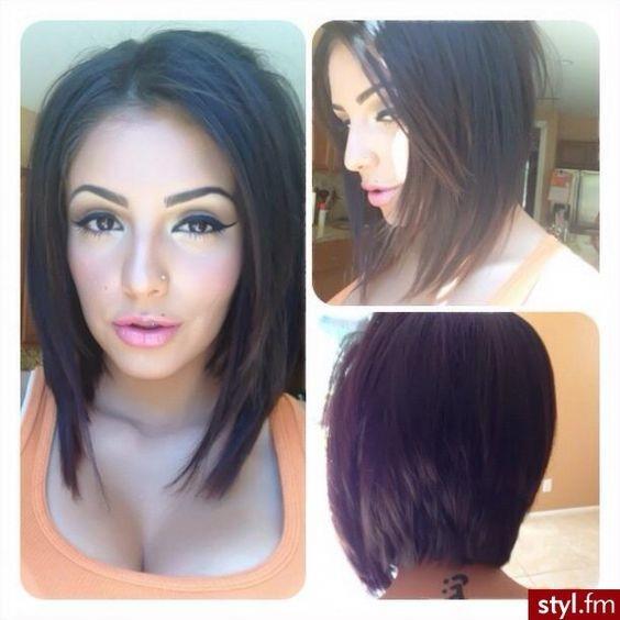 Les Couleurs de Cheveux  17