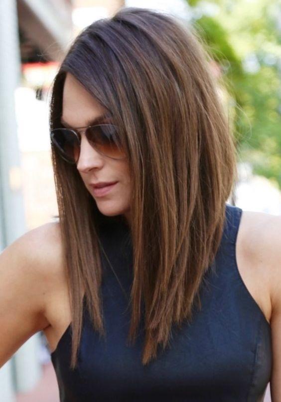 Les Couleurs de Cheveux  19