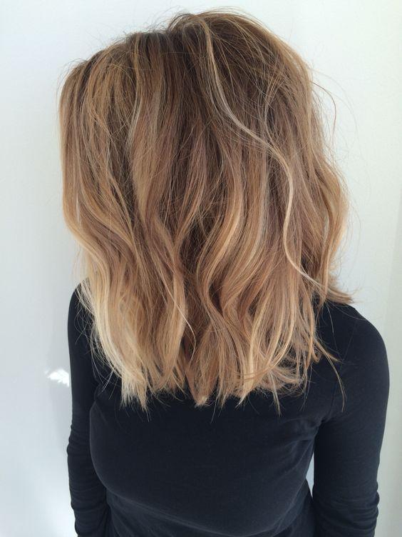 Les-nuances-Blond-Café-et-Beige-avec-Des-Vives-Couleurs-Marqueront-Cet-été-2016-la-Preuve-en-Photos-13