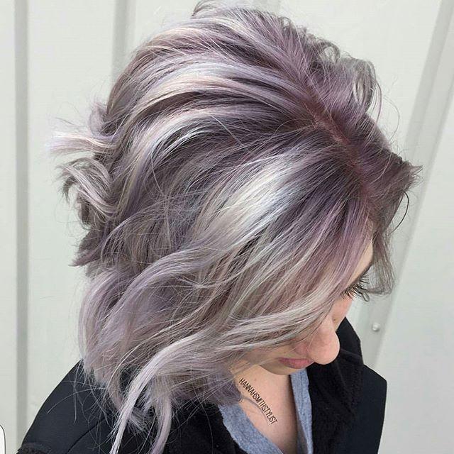 Magnifiques-Couleurs-De-Cheveux-Tendance-2016-10
