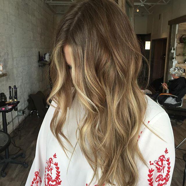 Magnifiques-Couleurs-De-Cheveux-Tendance-2016-13