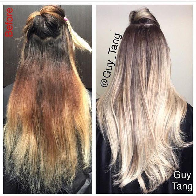 Magnifiques-Couleurs-De-Cheveux-Tendance-2016-5