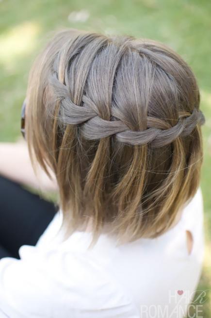 Magnifiques-Tresses-Sur-Cheveux-Courts-11