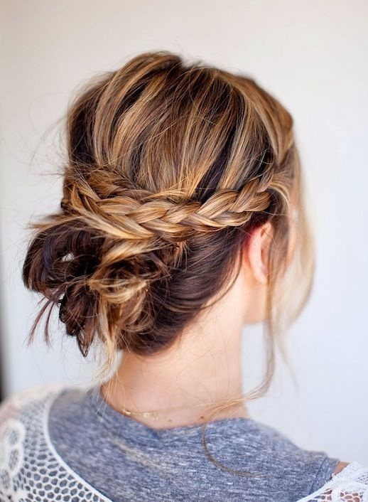 Magnifiques-Tresses-Sur-Cheveux-Courts-14