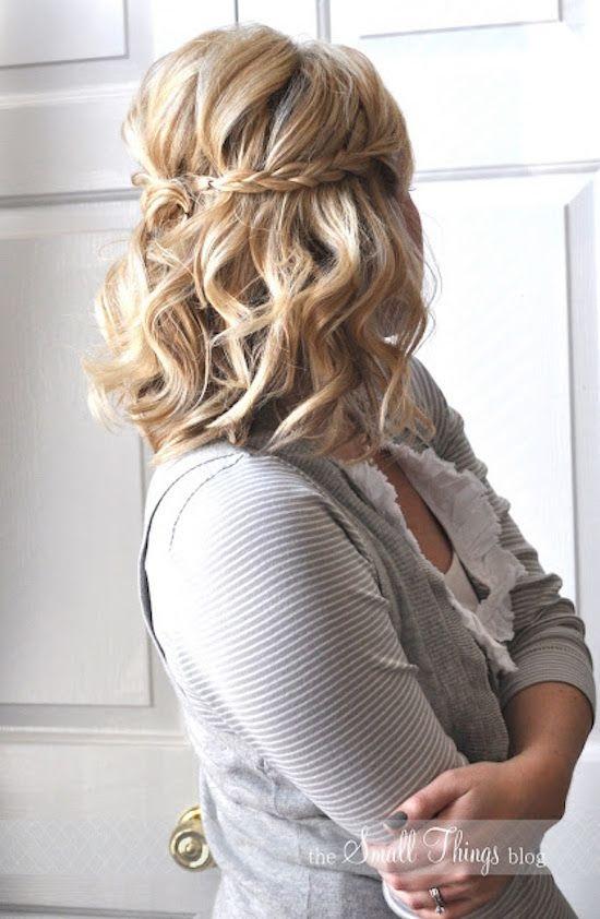 Magnifiques-Tresses-Sur-Cheveux-Courts-20